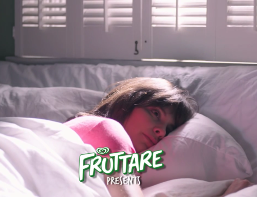 Fruttare Commercial